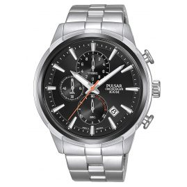 Pulsar PM3117X1 Sport Men's Watch Chronograph
