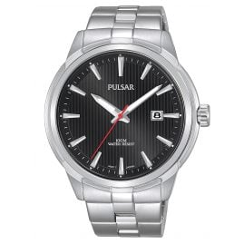 Pulsar PS9581X1 Herrenuhr