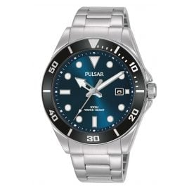 Pulsar PG8289X1 Men's Wristwatch