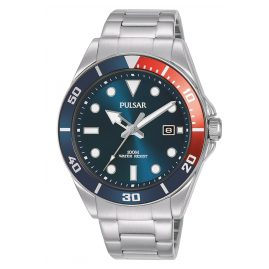 Pulsar PG8291X1 Men's Watch