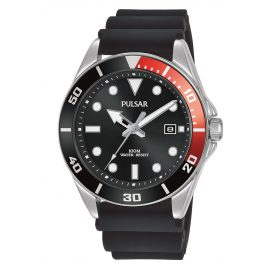 Pulsar PG8297X1 Men's Watch