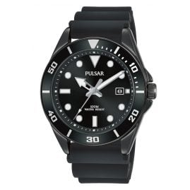 Pulsar PG8299X1 Men's Wristwatch