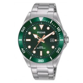 Pulsar PG8301X1 Men's Watch