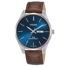 Pulsar PJ6117X1 Men's Watch
