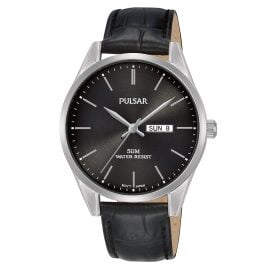 Pulsar PJ6119X1 Men's Wristwatch