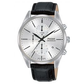 Pulsar PM3137X1 Men's Watch Chronograph