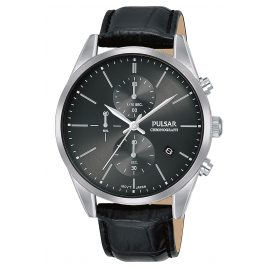 Pulsar PM3139X1 Men's Watch Chronograph