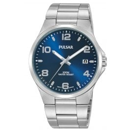 Pulsar PS9617X1 Men's Wristwatch
