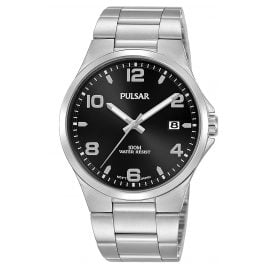 Pulsar PS9619X1 Men's Watch