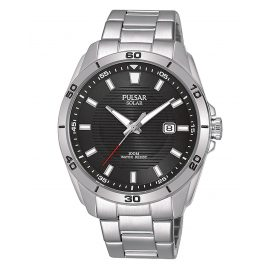 Pulsar PX3151X1 Solar Men's Watch