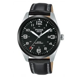 Pulsar PX3191X1 Men's Watch Solar