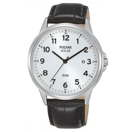 Pulsar PX3195X1 Solar Men's Watch