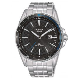Pulsar PX3203X1 Men's Watch Rally Solar