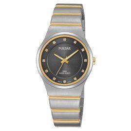 Pulsar PH8171X1 Bicolor Damenuhr