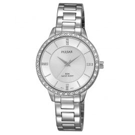 Pulsar PH8213X1 Ladies Watch