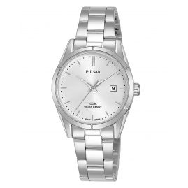 Pulsar PH7471X1 Ladies´ Wristwatch