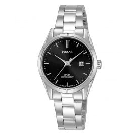 Pulsar PH7473X1 Ladies´ Wristwatch