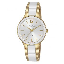 Pulsar PH8434X1 Ladies´ Watch Ceramic