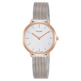 Pulsar PM2282X1 Women's Watch Attitude