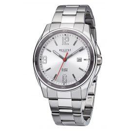 Regent BA-647 Herren-Armbanduhr 10 Bar Wasserdicht Ø 42 mm