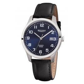 Regent F-1269 Titan-Armbanduhr in Unisexgröße