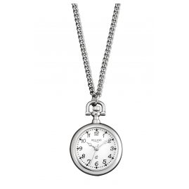 Regent P-259 Pendant Watch with Chain