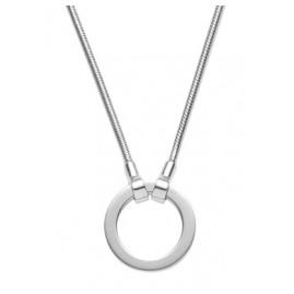 Leonardo 013308 40 Basic Darlin´s Damen-Halskette