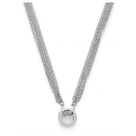 Leonardo 016750 Damen-Halskette Luisa Darlin's