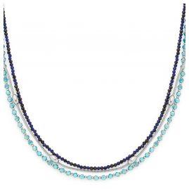 Leonardo 021324 Damen-Halskette Lidera