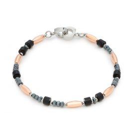 Leonardo 016638 Damen-Armband Mantua