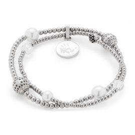 Leonardo 016814 Bracelet Vaporoso