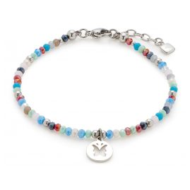 Leonardo 016917 Ladies´ Bracelet Estate