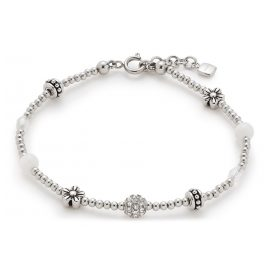 Leonardo 016928 Ladies´ Bracelet Laura