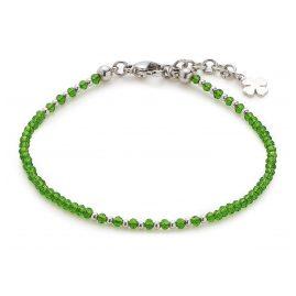 Leonardo 016919 Damenarmband Pina