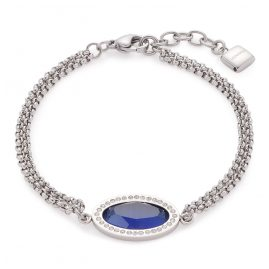 Leonardo 016985 Damen-Armband Cira