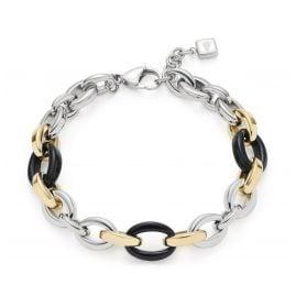 Leonardo 021564 Damen-Armband Coccola
