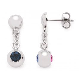 Leonardo 016392 Earrings Pallottola