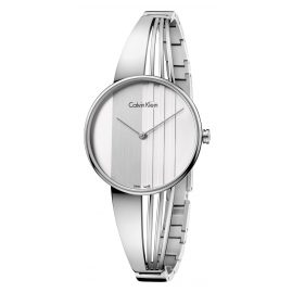 Calvin Klein K6S2N116 Drift Ladies Watch