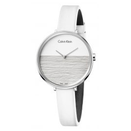 Calvin Klein K7A231L6 Rise Ladies Watch