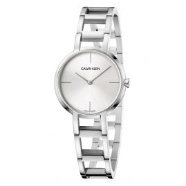 Calvin Klein K8N23146 Ladies Watch Cheers