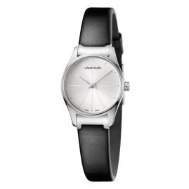 Calvin Klein K4D231C6 Ladies' Watch Classic small