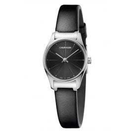 Calvin Klein K4D231CY Ladies' Watch Classic small
