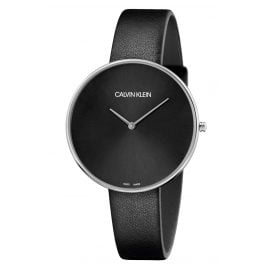 Calvin Klein K8Y231C1 Damen-Uhr Full Moon