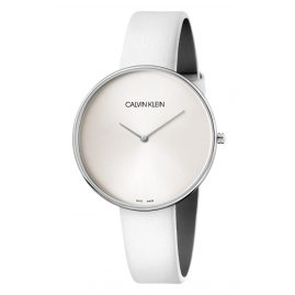 Calvin Klein K8Y231L6 Ladies' Watch Full Moon