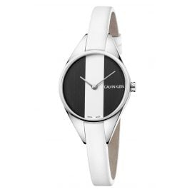 Calvin Klein K8P231L1 Ladies' Watch Rebel