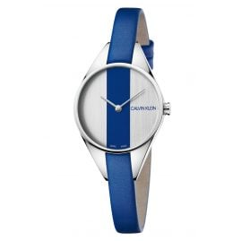Calvin Klein K8P231V6 Ladies' Wristwatch Rebel