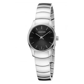CALVIN KLEIN K4D2314V Ladies' Watch Classic Too