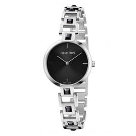 Calvin Klein K9G23UB1 Ladies´ Wrist Watch Mesmerize