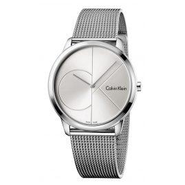 Calvin Klein K3M2112Z Minimal Herrenuhr