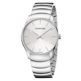 Calvin Klein K4D21146 Men's Watch Classic Too